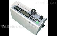 激光顆粒物濃度檢測儀   環境檢測專用