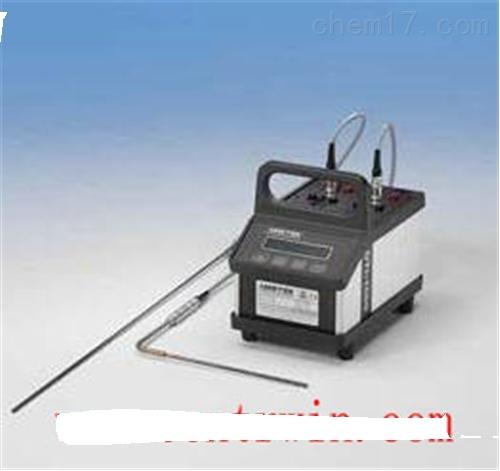 ZH7576数字温度测试仪