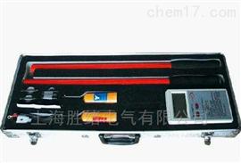 WHX-300C多功能无线核相仪