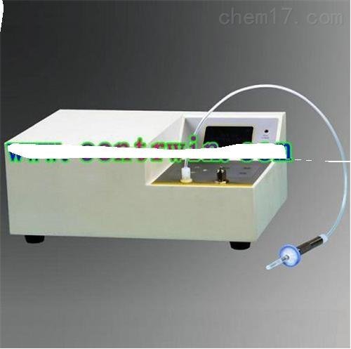 ZH7573顶空气体分析仪