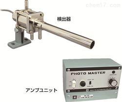日本北阳钢和起重机HMD/PR-1T1