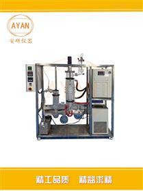 南京薄膜蒸发器AYAN-B220跑量销售