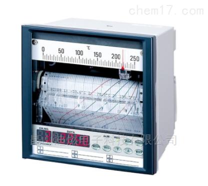 KL4000记录仪
