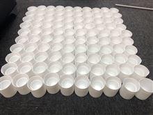 350ml特氟龍(F4)燒杯