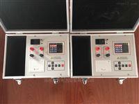 AST50A直流電阻快速測試儀