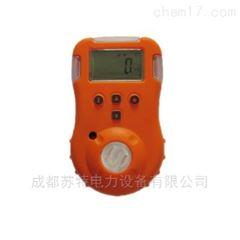 JK40-EX多功能可燃气体检测仪