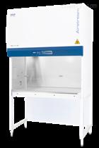 Airstream® A2型二级生物安全柜 (S系列)