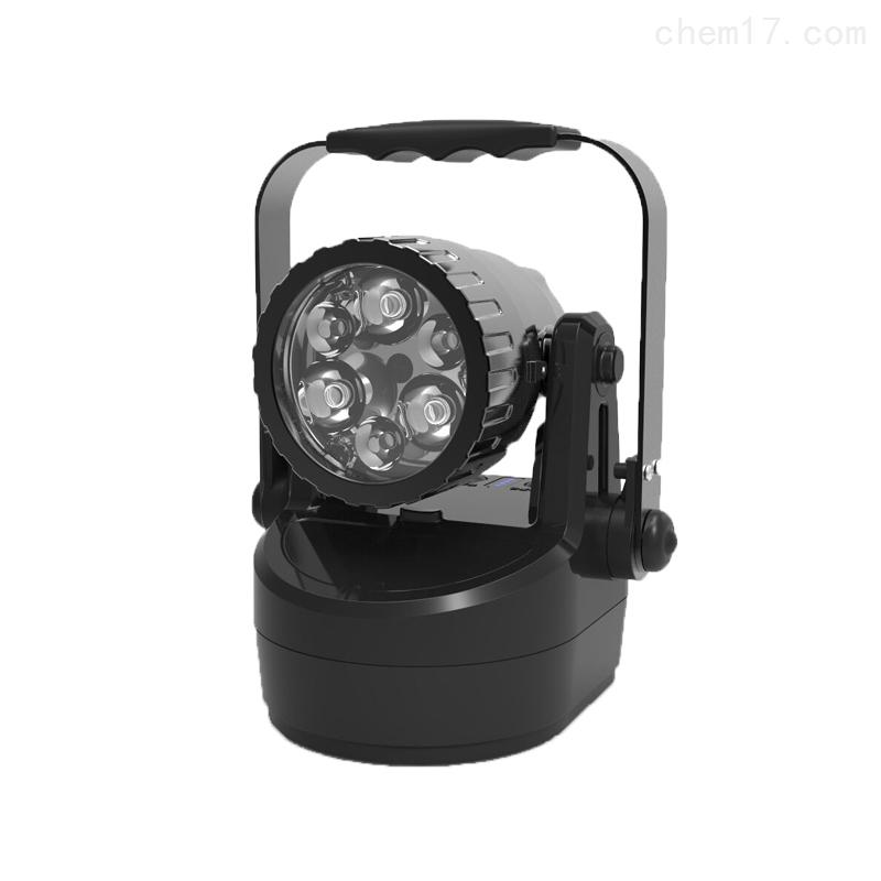 JIW5282轻便式多功能工作灯海洋王12W手提灯