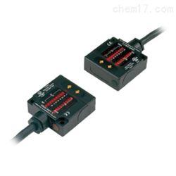 日本北阳光数据传输设备并联型DMS-G/HV