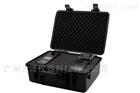 便携式COD/氨氮/總磷/總氮測定儀