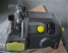 A10VSO系列REXROTH柱塞泵授权代理