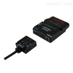 日本北阳光数据传输设备DMC