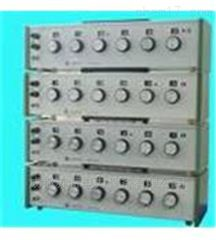 ZX76直流电阻箱低价销售