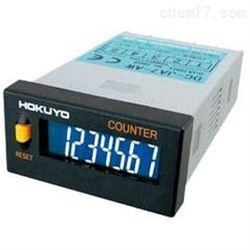 日本北阳电子计数器DC-JA