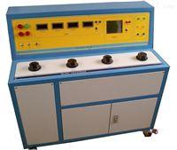 SDDL-2000Q智能温升大电流发生器