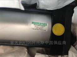 美国原装ASCO气缸正规公司销售