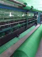 西青区三针绿色加密盖土防尘网厂家直销
