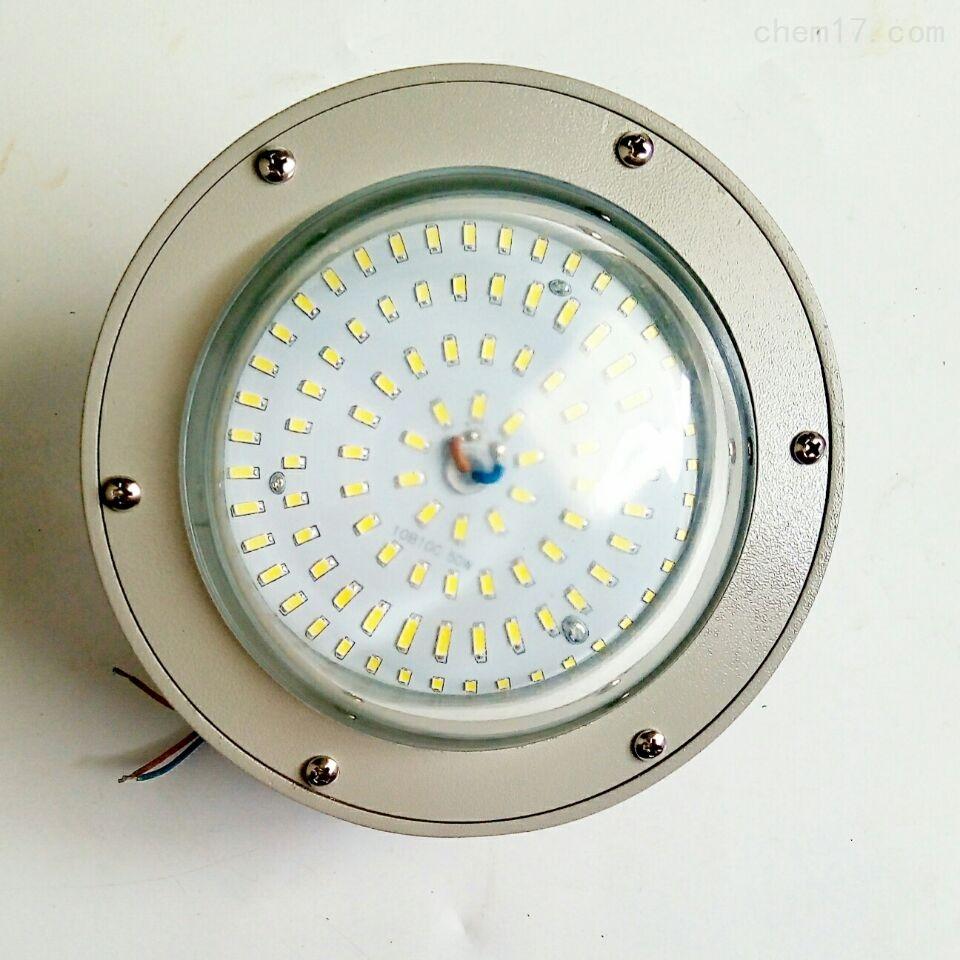 SW7140纺织厂吊杆式防水防腐防尘散光照明灯