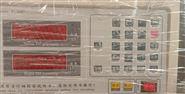 200吨下水道砖压力试验机