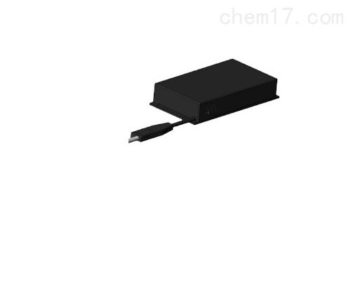 SEED3000-OEM 便携式拉曼内芯光谱