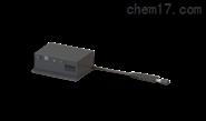 LIFS808-BUP 上转换激光诱导荧光光谱仪