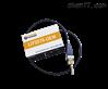 LIFS-976系列激光诱导荧光光谱仪