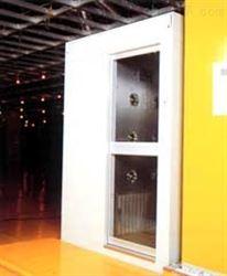 日本北阳淋系统DBSA-11