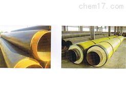 三亚聚氨酯保温管壳现货供应