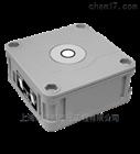 P+F超声波传感器ML5-8-400/30/115超低价