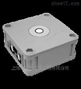 P+F超聲波傳感器ML5-8-400/30/115超低價