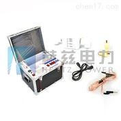 HZIJJ-I 绝缘油介电强度测试仪