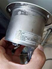 德国JUMO温度控制器