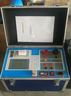 GY4001承试互感器特性综合测试仪专业制造