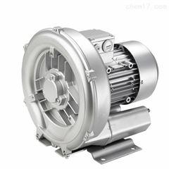 1.6KW无梭织布机专用高压鼓风机
