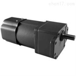 三菱减速电机GM-J2系列
