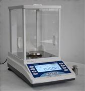 FA2004精密分析天平 200/0.0001電子天平