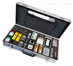 德国HAMMA中国总代理:检测组件