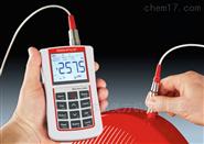 德國EPK涂層測厚儀Minitest2500 經典設計型