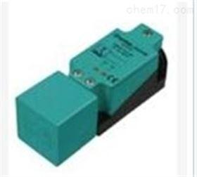 HCD2-FBPS-1.500进口倍加福过程控制器 德国P+F模块
