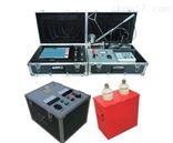 PJDLG-501A电缆故障测试仪