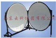 廠家供應光源測量積分球,鋁合金光通球