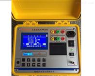 SDBB-183A交直流變比測試儀