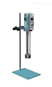 PD300-TE高剪切匀浆机