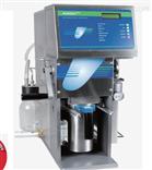 自动脂肪分析仪