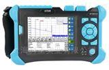 MT-7300 PLUS光纤测试仪