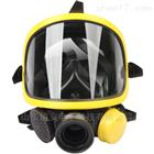 C900正压式空气呼吸器PANO面罩/供气阀/压力表