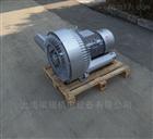 2QB 720-SHH577.5KW 吸粮食专用高压风机