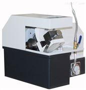 盐雾试验机 复合式腐蚀试验箱