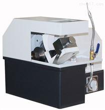 BYM-120D盐雾试验机 复合式腐蚀试验箱