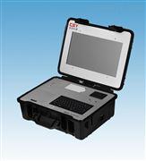 手持式拉曼光谱检测系统